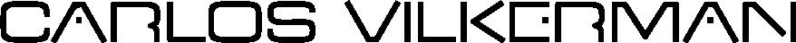 carlos_vilkerman_logo@2x