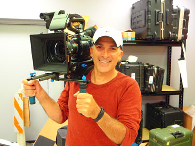 Carlos-Vilkerman-Camera-Operator-Reality-TV-Documentaries-2_2